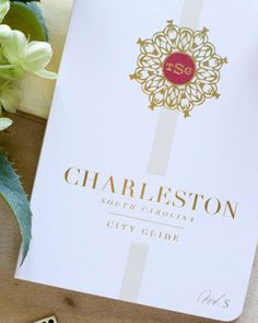 The Scout Guide Charleston highlights the premier independent businesses in Charleston and the surrounding Lowcountry areas. Print guides are complimentary at all participating businesses. The Scout Guide, City Pages, Independent Business, Book Flowers, Southern Hospitality, Charleston, Place Card Holders, Cities, Highlights