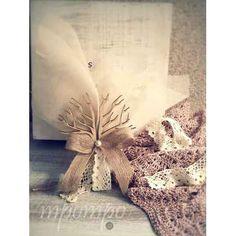 Μπομπονιέρες :: Μπομπονιέρες Γάμου :: Μπομπονιέρα Δέντρο της Ζωής p657 Wedding Favors, Tapestry, Abstract, Artwork, Home Decor, Wedding Keepsakes, Hanging Tapestry, Summary, Tapestries