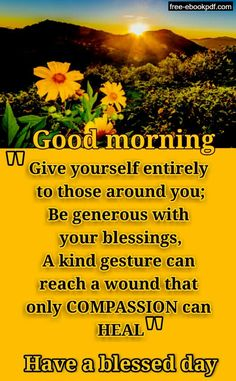 Morning Prayer Quotes, Morning Qoutes, Good Morning Quotes For Him, Good Morning Prayer, Good Morning Funny, Good Morning Inspirational Quotes, Morning Greetings Quotes, Morning Blessings, Good Morning Messages