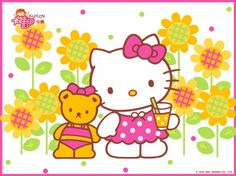 Hello Kitty Picture Gallery | Hello Kitty Bilder - Jappy GB Pics - Figuren Pics - hello-kitty-gb ...