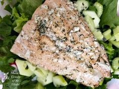 Get the recipe for our Lemon Pepper & Dill Grilled Salmon Dill Salmon, Salmon Skin, Salmon And Rice, Grilled Salmon, Healthy Grilling, Lemon Pepper, Salmon Recipes, Salmon Burgers, Veggies