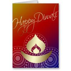 Happy diwali 2018 happy diwali 2018 sms in english happy diwali happy diwali greeting card from ricaso m4hsunfo
