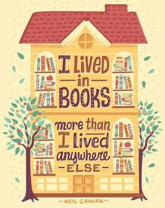 Check out these classic and inspirational book quotes. These are sure to resonate with book lovers! I Love Books, Books To Read, My Books, Reading Quotes, Book Quotes, Quotes Quotes, Book Sayings, True Quotes, I Love Reading