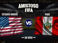 Luego de la gran Copa América que jugó, la Selección Peruana vuelve al césped ante un rival de peso mundial: Estados Unidos.