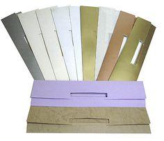 Envelopes, Paper, Prints, Printmaking