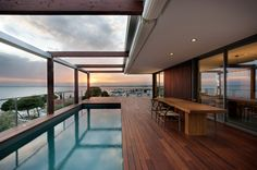 House V in the Costa Brava by Magma Arquitectura