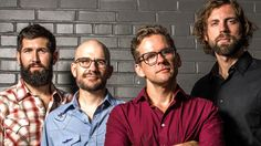 Chicago, Aug 14: The Steel Wheels