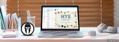 Te presentamos el nuevo Surface Laptop 3 de Microsoft. Descubre las novedades que trae uno de los mejores portatiles de 2020, no dejará indiferente a nadie. Dell Xps, Microsoft Surface, Macbook Pro, Surface Laptop, Usb, Keyboard Cover, Computers