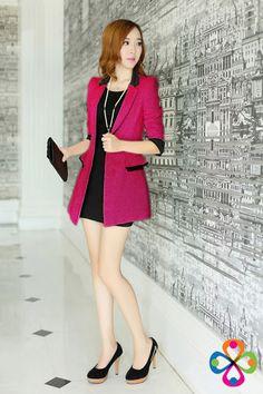 fca09e851ef3 16 Best Clothing images
