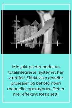 Vil du øke din rekkevidde gjennom Internett? Lær av Kari Bærvahr & Geir Samdal i dag!#OWNomics #SelgeBedrift
