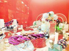 Bijoux regalo Ottaviani