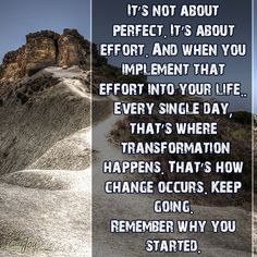 quote_its_not_about_effort