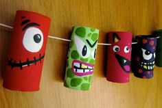 10 actividades divertidas para niños en Halloween | Blog de BabyCenter