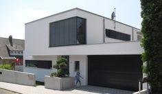Bild 3 - Einfamilienhaus in Zirndorf