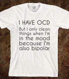 Mens Funny Sayings Slogans tshirts I've Got Gas On Gildan ...