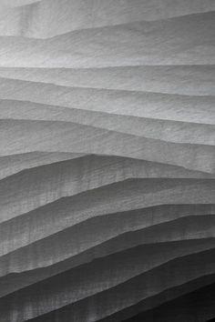 Gallery of Concert Hall Installation / Dániel Baló, Dániel Eke, Zoltán Kalászi - 15 Material Studie einer Installation in einer Konzerthalle. Blue Photography, Flowers Background, Art Grunge, 3d Foto, Malbec, Motifs Textiles, Design Textile, Gray Aesthetic, Grey Flooring