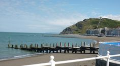 Residency opportunity for Indian writer-translators in Aberystwyth, Wales from us & the Charles Wallace India Trust! Opens 5-Feb http://www.lit-across-frontiers.org/new-residency-opportunity-for-indian-writer-translators/