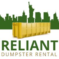 Bronx New York   Commercial, Residential Roll Off, Construction Demolition Dumpsters   Local Dumpster Rentals – (888) 413-5105 Toll Free   123 Dumpster Rental