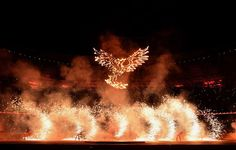 Simurg flying away at #Baku2015 #ClosingCeremony #fashion #style #stylish #love #me #cute #photooftheday #nails #hair #beauty #beautiful #design #model #dress #shoes #heels #styles #outfit #purse #jewelry #shopping #glam #cheerfriends #bestfriends #cheer #friends #indianapolis #cheerleader #allstarcheer #cheercomp  #sale #shop #onlineshopping #dance #cheers #cheerislife #beautyproducts #hairgoals #pink #hotpink #sparkle #heart #hairspray #hairstyles #beautifulpeople #socute #lovethem…