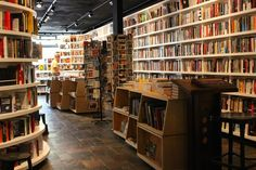 The longtime bookstore has launched a new crowdfunding campaign to stay open into the next year.