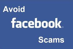 What Successful People Know about Facebook Scams  Are you worried about Facebook SCAMS? Do you know the 3 latest Facebook scams? Here is a short hack that will (...)