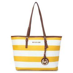 Hot Pink Bag, Bold Tote Bag, Hot Pink Bag, Handbag, Bright Pink ...