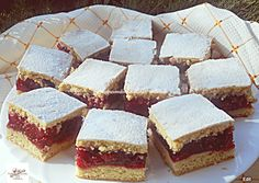 Vanilla Cake, Cheesecake, Pie, Snacks, Desserts, Recipes, Food, Deserts, Bakken