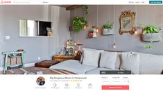 Dissecting the New Airbnb Logo and Website Design