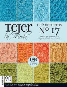 Knitting Books, Crochet Books, Knitting Charts, Knitting Stitches, Baby Knitting, Knit Crochet, Knitting Magazine, Crochet Magazine, Crotchet Stitches