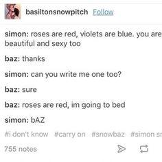 snowbaz - Google Search