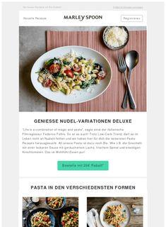 Pastalicious!🍝 I 20€ Rabatt  ❙  #EssenTrinken  - https://deal-held.de/pastalicious-%f0%9f%8d%9d-i-20e-rabatt/