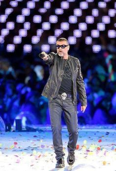 George-Michael-2012-Olympic-Games-Closing-