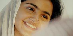 Anupamam Premam Malayalam movie stills-Nivin Pauly,Jude Antony Joseph Beautiful Indian Actress, Beautiful Actresses, Samantha Pics, Anupama Parameswaran, Actress Photos, Indian Actresses, Be Still, Joseph, Acting