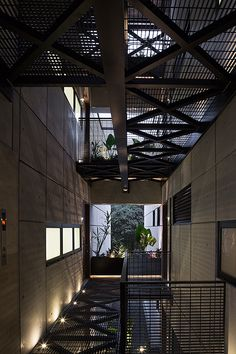 Outside Stairs, Prefabricated Houses, Rooftop Pool, Social Housing, Dormitory, Concept Architecture, Staircases, My Dream Home, Blinds
