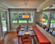 All Season Family Room Additions  Family Room  Decks Porches Interesting Dining Room Addition Decorating Design