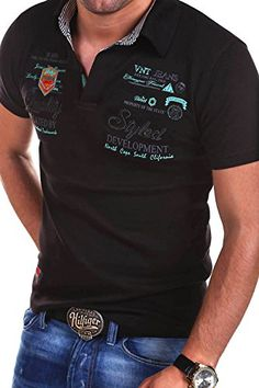 edcc32b1c1 25 Most inspiring Polo tops- short sleve images | Crop tops, Male ...