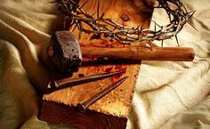Eternal Life Through the Blood Of Jesus Christ Is A Free Gift • Now The End Begins