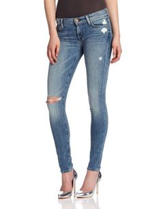 7 For All Mankind Women's The Skinny Jean in Authentic Oceanside, Authentic Oceanside, 32 7 For All Mankind,http://www.amazon.com/dp/B009VYG3I4/ref=cm_sw_r_pi_dp_kcsitb0R8DX6PJMD