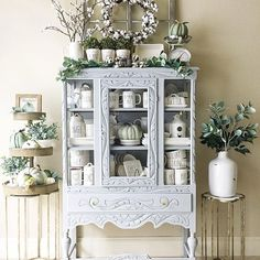 My sources shabby rustic decor home The post My sources shabby rustic decor home appeared first on Garden ideas - Upcycled Home Decor Cocina Shabby Chic, Muebles Shabby Chic, Shabby Chic Kitchen, Shabby Chic Homes, Shabby Chic Decor, Rustic Decor, Shabby Chic Hutch, Shabby Chic Furniture, Home Furniture