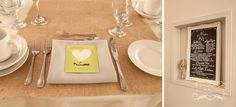 Giselle + Ryan :: Berkeley Church Wedding Toronto » Yellow Butterfly Photography