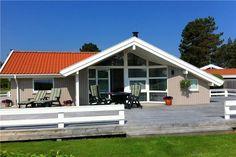 Billede 1-3 Sommerhus M64540, Liljeparken 16, DK - 5450 Otterup