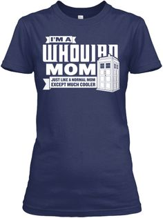 This is so me! Need to get this one! http://teespring.com/xwhovianxmomxgirlx_cmw?abq=121356&FB=Pin