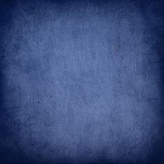 JR Goodwin blue grunge Please feel free to use this background/texture just show me or link me! Banner Background Hd, Plains Background, Textured Background, Wallpaper Backgrounds, Wallpapers, Free Digital Scrapbooking, Borders And Frames, Scrapbook Paper, Photoshop