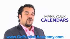 What IS Publish Academy? As you'll learn in this Publish Academy Review, Publish Academy is a comprehensive training course on how you can do EXACTLY what Anik does, Build a PROFITABLE product. https://www.youtube.com/watch?v=dchQk2qOAuk