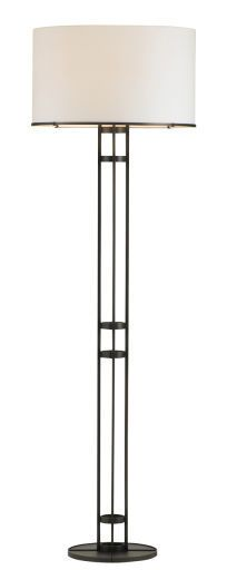 Solis Betancourt Lighting Collection  Armature Floor Lamp  manufactured by HOLLY HUNT