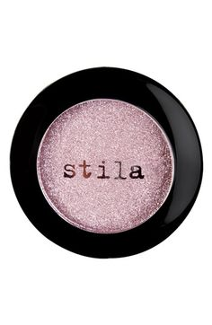 stila 'jewel eye' eyeshadow compact | Nordstrom