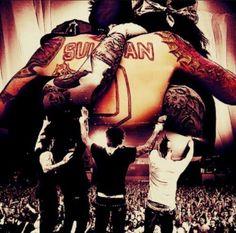 Avenged Sevenfold -RIP Rev