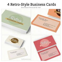 Elegant brown vintage business card template this template is elegant brown vintage business card template this template is available for free download as adobe photoshop psd fi free business cards templates colourmoves