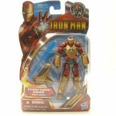 Iron Man 2 Concept 4 Inch Action Figure #46 Iron Man Storm Surge Armor by Hasbro, http://www.amazon.com/dp/B004CLD2K8/ref=cm_sw_r_pi_dp_8wuSrb1R2RJ7Q