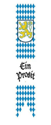 Oktoberfest Party Supplies & Decorations - Party City. Find everything you need to plan your own Oktoberfest party at http://sparklerparties.com/blog/oktoberfest-party-fun/